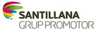 Grup Promotor Santillana