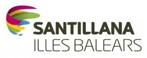 Santillana IB